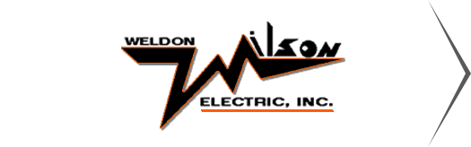 Brownwood Electrician